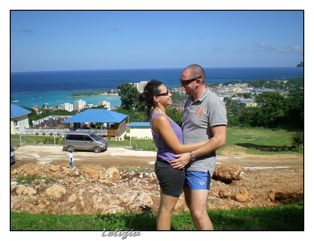 Ocho Rios - Giamaica-dscn4648-jpg