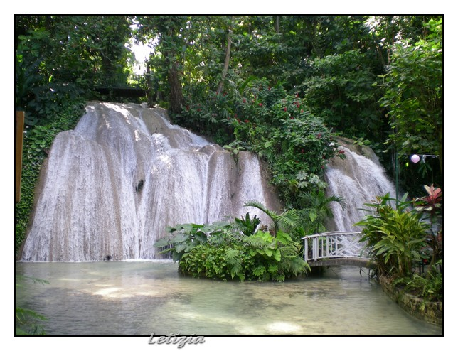 Ocho Rios - Giamaica-dscn4652-jpg