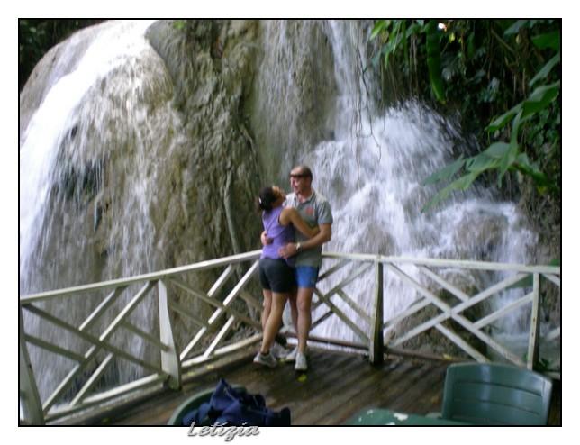 Ocho Rios - Giamaica-dscn4659-jpg