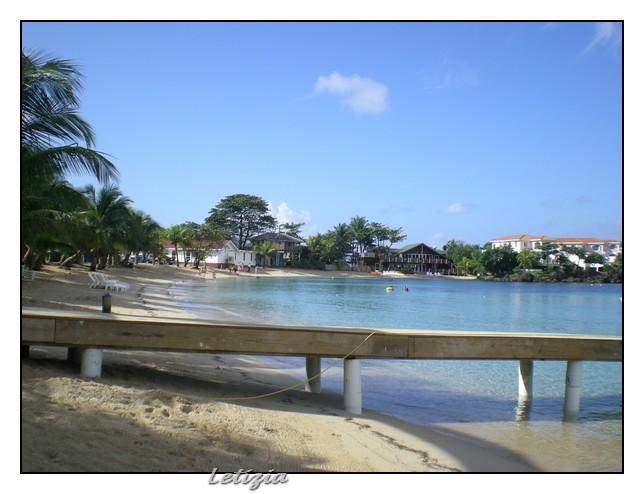 Roatan - Honduras-dscn4786-jpg