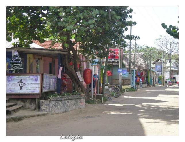 Roatan - Honduras-dscn4789-jpg
