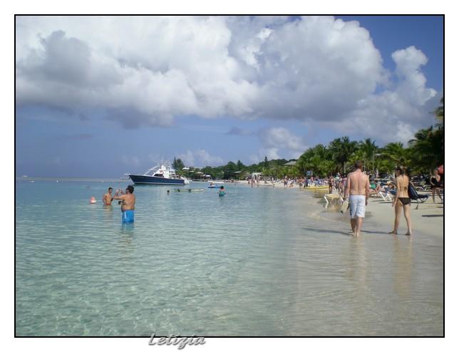 Roatan - Honduras-dscn4800-jpg