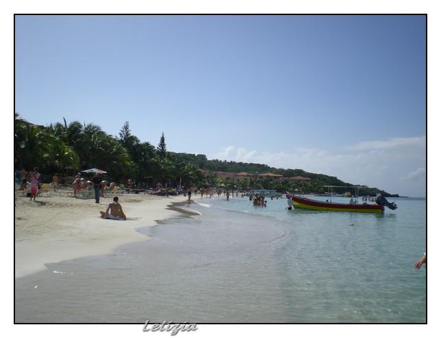 Roatan - Honduras-dscn4801-jpg