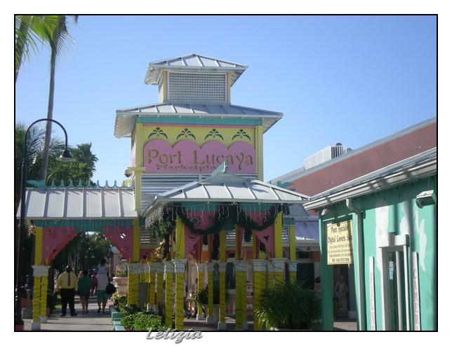 Cosa visitare a Freeport - Bahamas-dscn5072-jpg