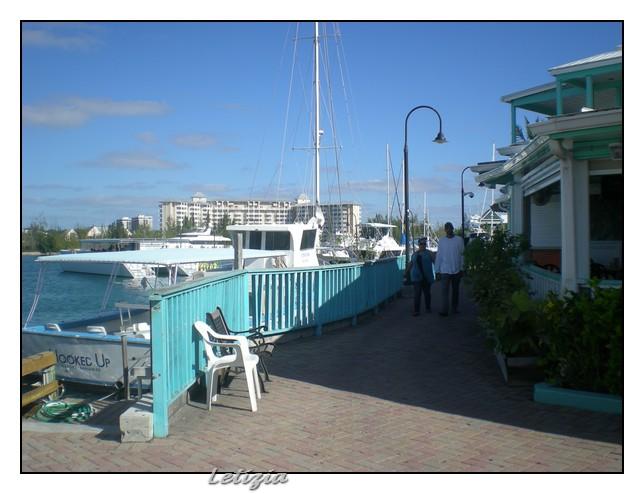 Cosa visitare a Freeport - Bahamas-dscn5033-jpg