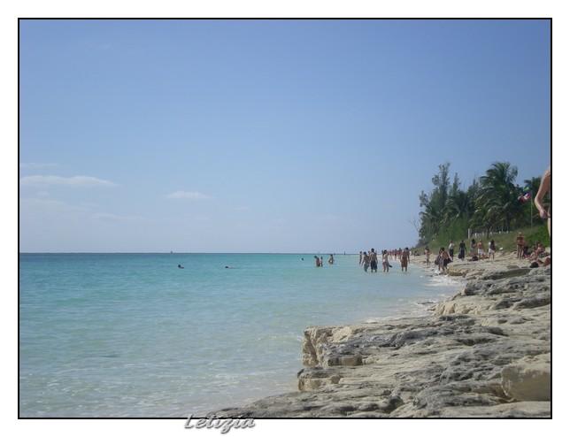 Cosa visitare a Freeport - Bahamas-dscn5040-jpg
