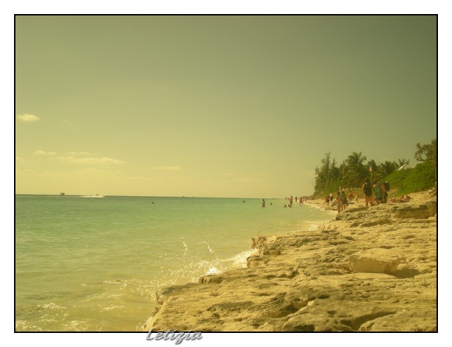 Cosa visitare a Freeport - Bahamas-dscn5047-jpg