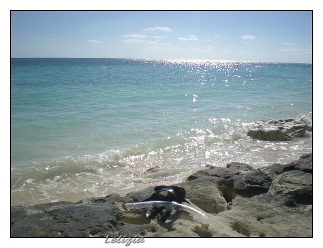 Cosa visitare a Freeport - Bahamas-dscn5051-jpg