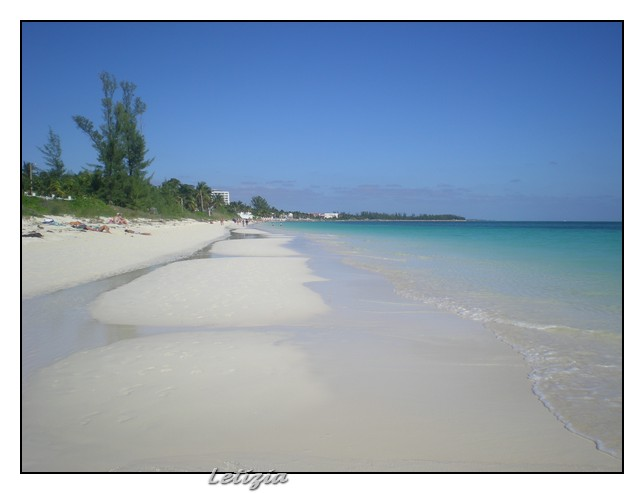 Cosa visitare a Freeport - Bahamas-dscn5058-jpg