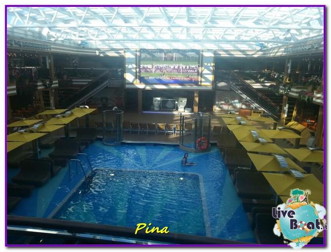 2014/12/06 Imbarco a Savona Costa Diadema-17costa-crociere-costa-diadema-diretta-liveboat-meraviglioso-mediterraneo-crociera-vacanza-ideal-jpg