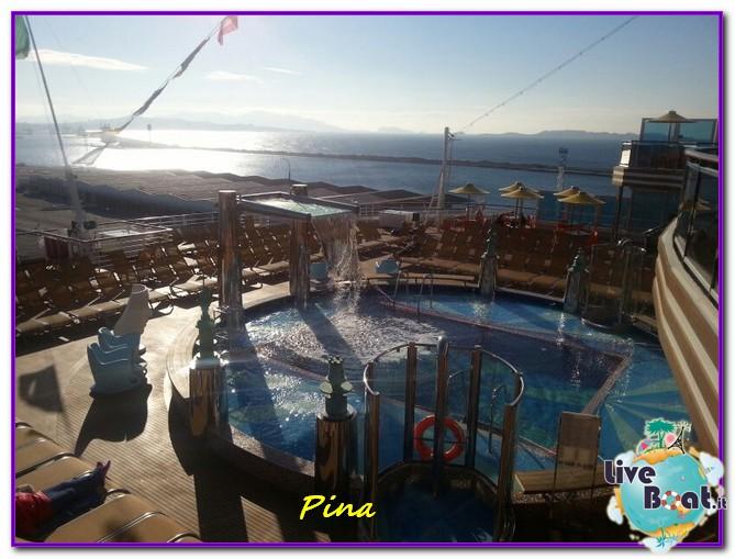 2014/12/08 Barcellona Costa Diadema-20costa-crociere-costa-diadema-diretta-liveboat-meraviglioso-mediterraneo-crociera-vacanza-ideal-jpg