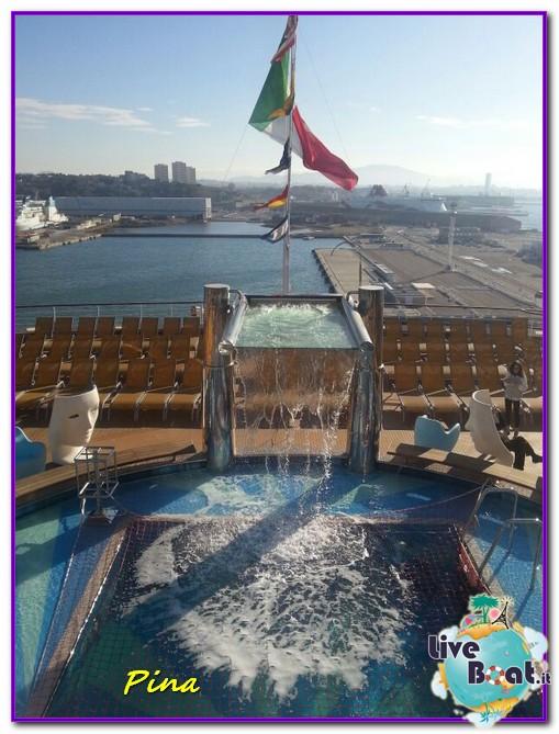 2014/12/08 Barcellona Costa Diadema-25costa-crociere-costa-diadema-diretta-liveboat-meraviglioso-mediterraneo-crociera-vacanza-ideal-jpg