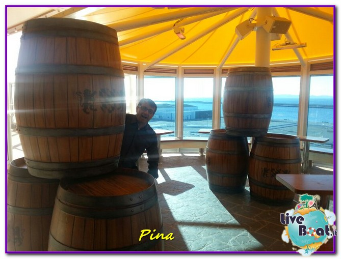 2014/12/08 Barcellona Costa Diadema-33costa-crociere-costa-diadema-diretta-liveboat-meraviglioso-mediterraneo-crociera-vacanza-ideal-jpg