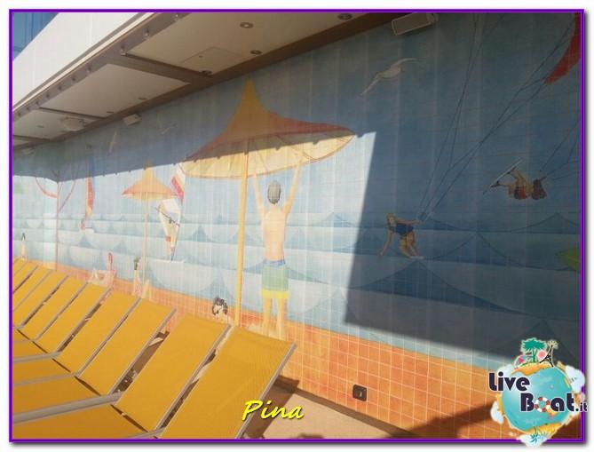 2014/12/08 Barcellona Costa Diadema-38costa-crociere-costa-diadema-diretta-liveboat-meraviglioso-mediterraneo-crociera-vacanza-ideal-jpg
