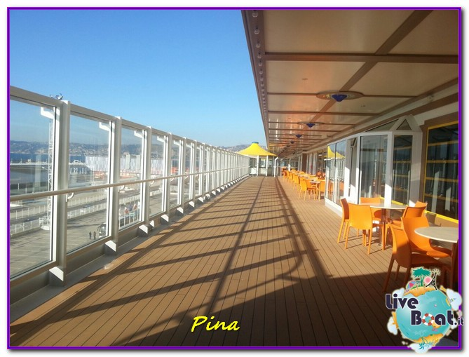 2014/12/08 Barcellona Costa Diadema-40costa-crociere-costa-diadema-diretta-liveboat-meraviglioso-mediterraneo-crociera-vacanza-ideal-jpg