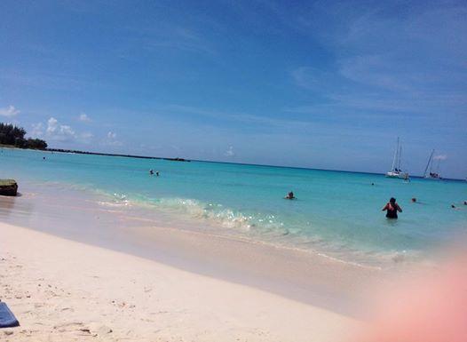 Costa Fortuna giorni di traversata atlantica-barbados-jpg