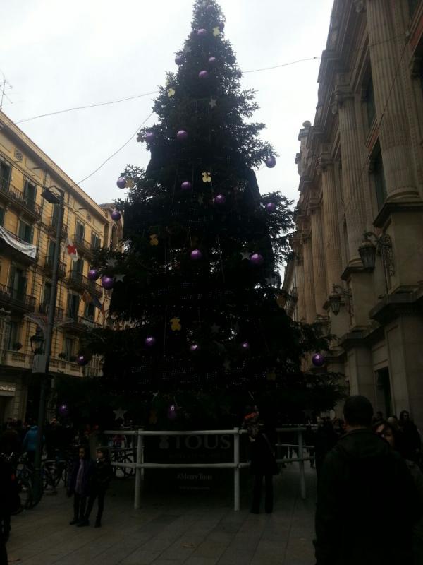 2014/12/08 Barcellona Costa Diadema-barcellona-escursione-costa-diadema-2-jpg