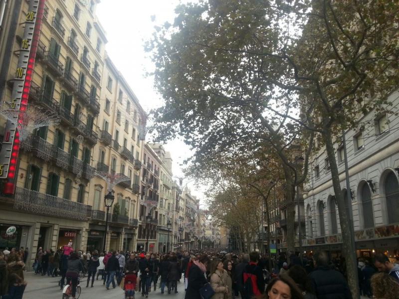 2014/12/08 Barcellona Costa Diadema-barcellona-escursione-costa-diadema-8-jpg
