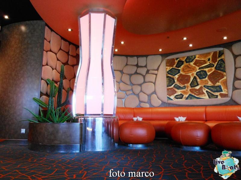 "Re: Bar de ""L'insolito Lounge""-01-jpg"