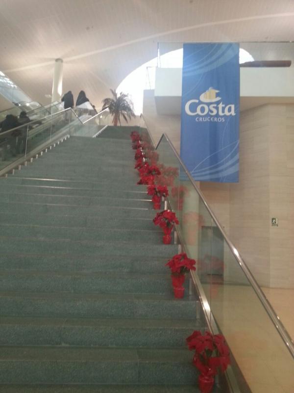 2014/12/08 Barcellona Costa Diadema-barcellona-escursione-costa-diadema-29-jpg