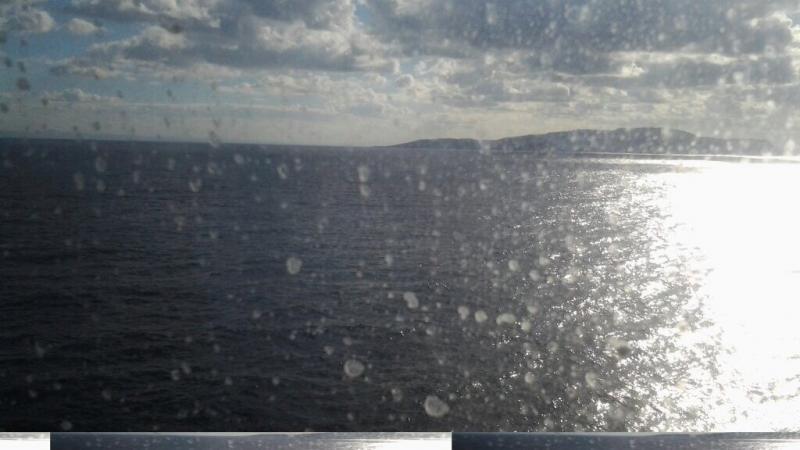 2014/12/10 Navigazione Costa Diadema-imageuploadedbytapatalk1418215359-341893-jpg