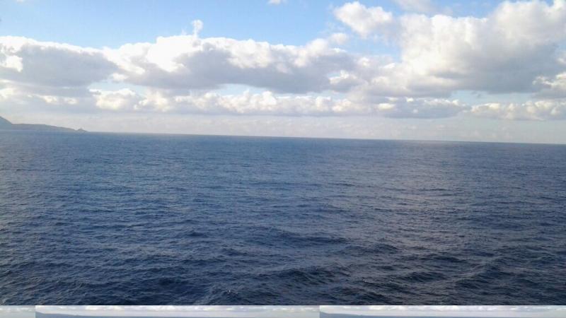 2014/12/10 Navigazione Costa Diadema-imageuploadedbytapatalk1418216420-071612-jpg