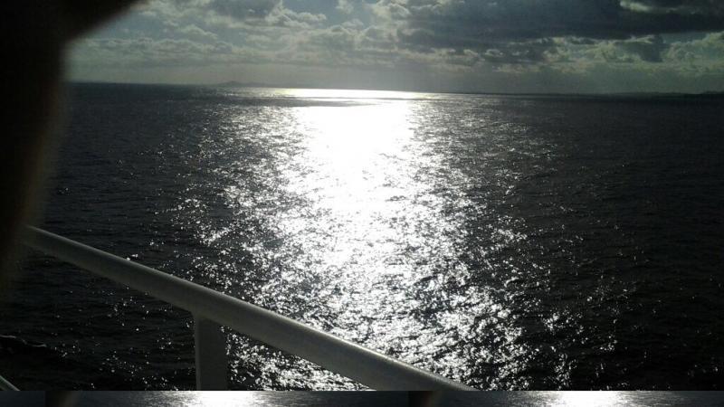 2014/12/10 Navigazione Costa Diadema-imageuploadedbytapatalk1418216431-075567-jpg