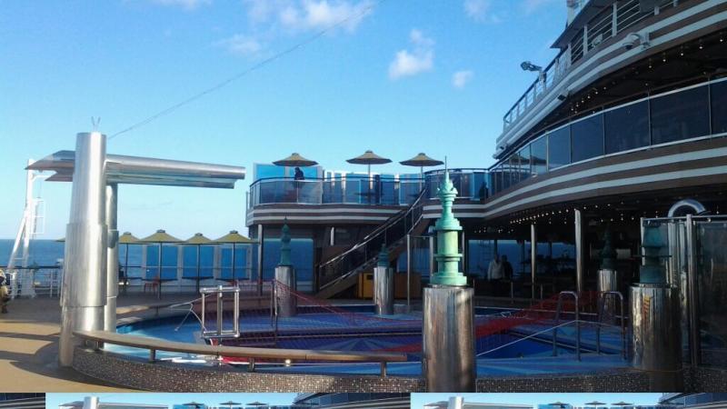 2014/12/10 Navigazione Costa Diadema-imageuploadedbytapatalk1418216442-664367-jpg