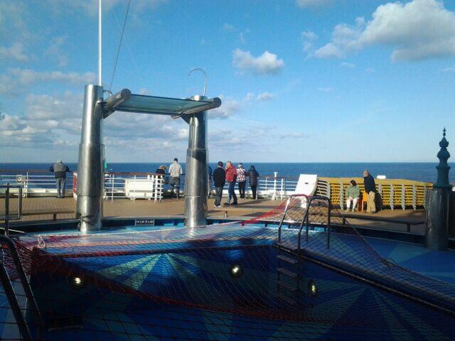 2014/12/10 Navigazione Costa Diadema-imageuploadedbytapatalk1418217245-278247-jpg