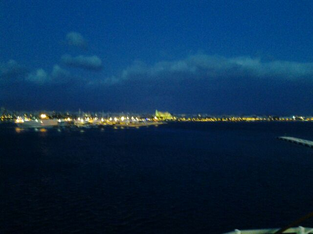 2014/12/09 Palma De Mallorca Costa Diadema-palmadimajorca-diretta-nave-liveboat-22-jpg