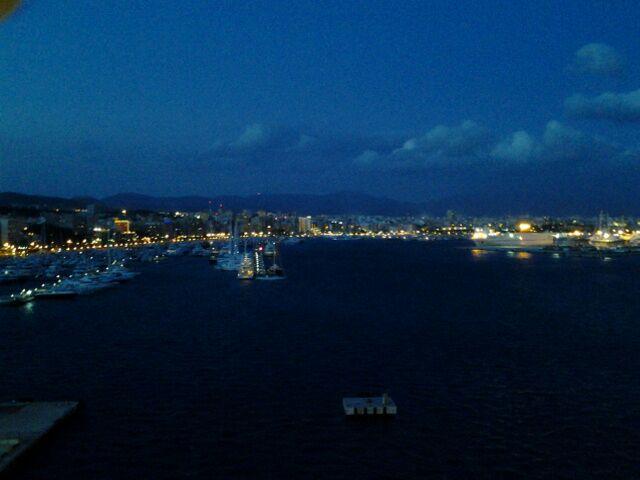 2014/12/09 Palma De Mallorca Costa Diadema-palmadimajorca-diretta-nave-liveboat-23-jpg