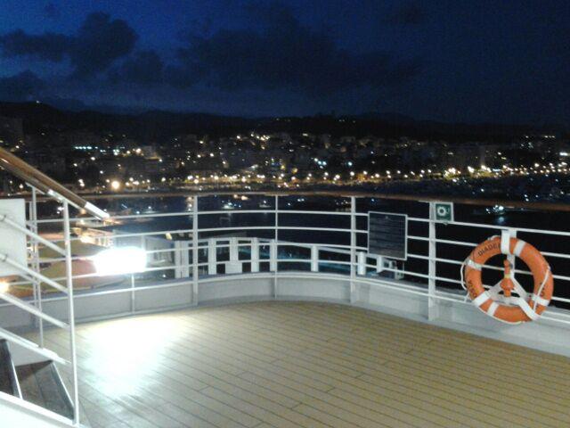 2014/12/09 Palma De Mallorca Costa Diadema-palmadimajorca-diretta-nave-liveboat-25-jpg