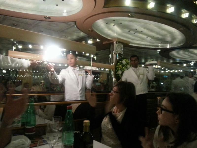 2014/12/09 Palma De Mallorca Costa Diadema-costa-diadema-festa-anniversario-diretta-nave-1-jpg