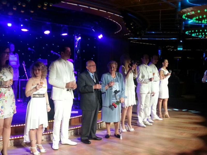 2014/12/09 Palma De Mallorca Costa Diadema-costa-diadema-festa-anniversario-diretta-nave-18-jpg