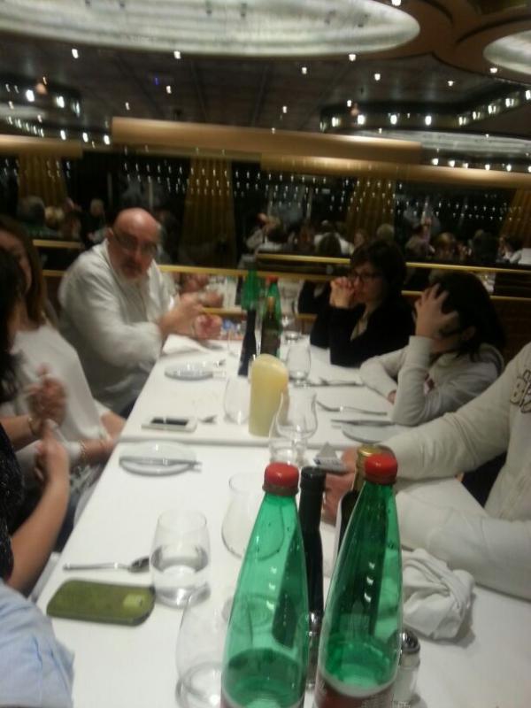 2014/12/09 Palma De Mallorca Costa Diadema-costa-diadema-festa-anniversario-diretta-nave-26-jpg
