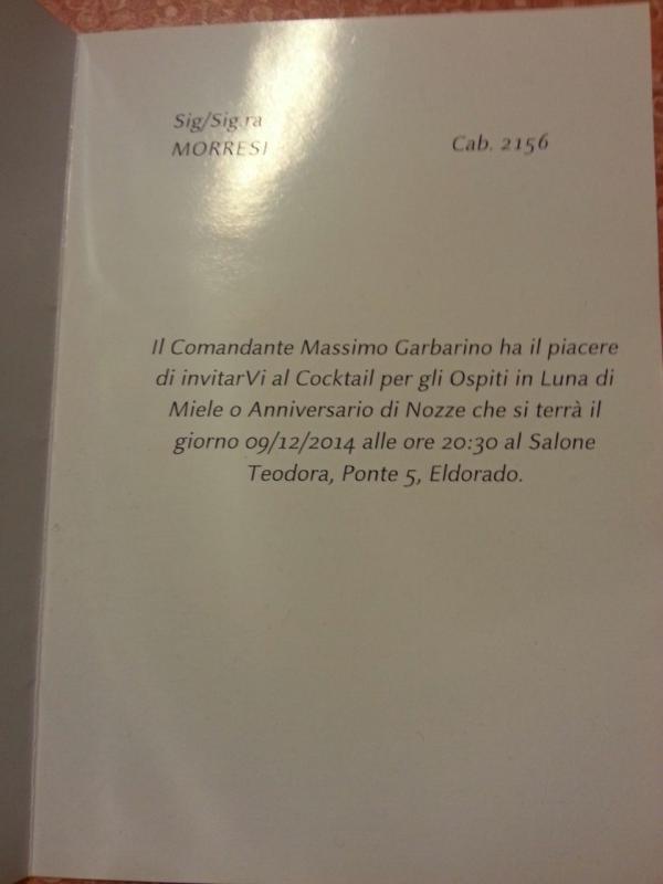 2014/12/10 Navigazione Costa Diadema-costa-diadema-festa-anniversario-diretta-nave-24-jpg