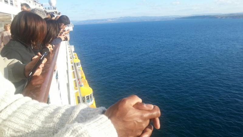 2014/12/10 Navigazione Costa Diadema-uploadfromtaptalk1418220304925-jpg