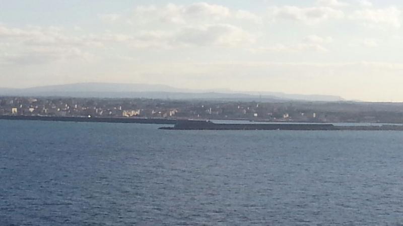 2014/12/10 Navigazione Costa Diadema-uploadfromtaptalk1418220365507-jpg