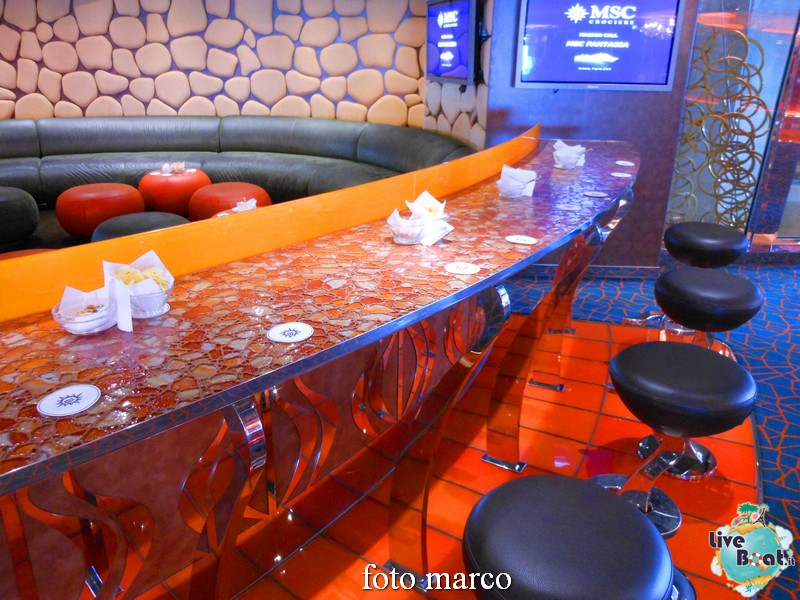"Re: Bar de ""L'insolito Lounge""-05-jpg"