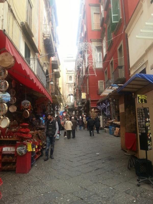 2014/12/11 Napoli Costa Diadema-escursione-napoli-costa-diadema-liveboat-21-jpg