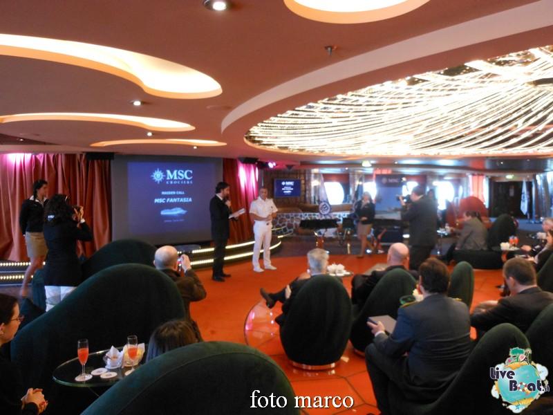 "Re: Bar de ""L'insolito Lounge""-06-jpg"