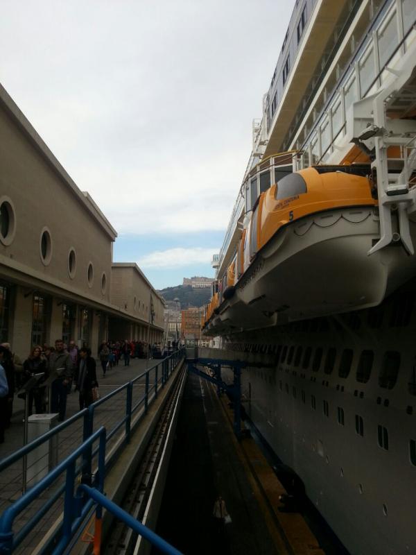 2014/12/11 Napoli Costa Diadema-escursione-napoli-costa-diadema-liveboat-38-jpg