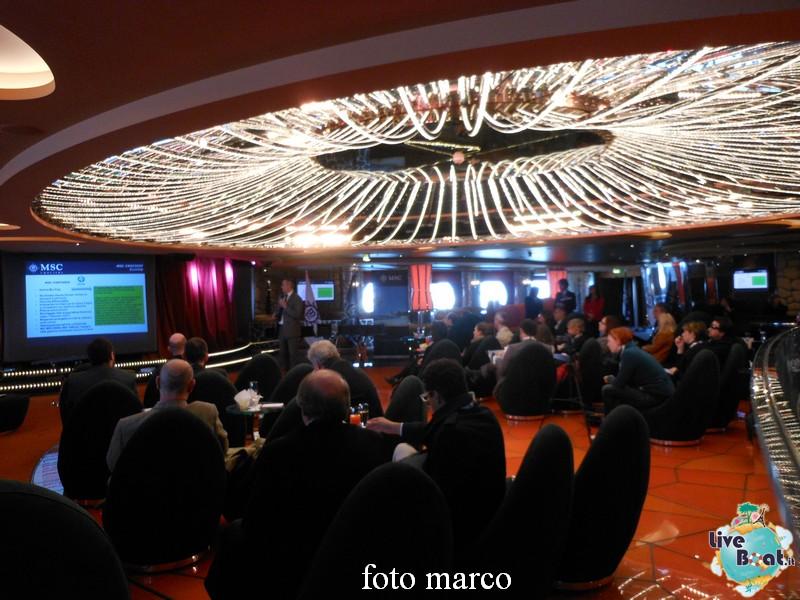 "Re: Bar de ""L'insolito Lounge""-07-jpg"