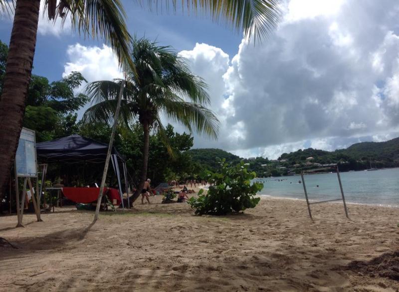 2014/12/11 Martinica, Costa Fortuna-martinica-2-jpg