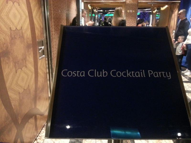 2014/12/11 Napoli Costa Diadema-costa-diadema-cena-cocktail-club-19-jpg