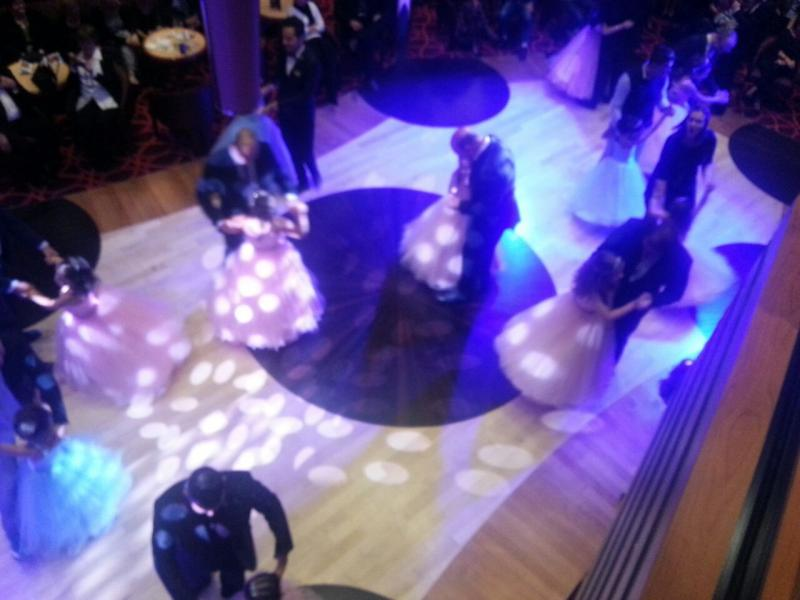 2014/12/11 Napoli Costa Diadema-costa-diadema-cena-cocktail-club-7-jpg