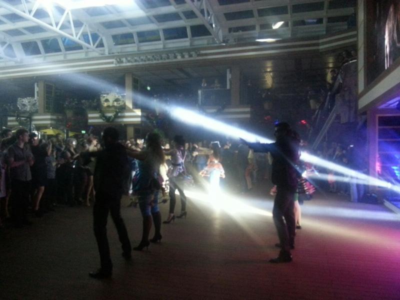 2014/12/11 Napoli Costa Diadema-festa-maschera-costa-diadema-3-jpg
