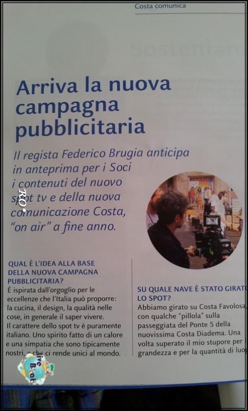 Uscito il nuovo C Magazine Costa Crociere  dicembre 2014-cmagazne-costa-crociere-dicembre-liveboat-4-jpg