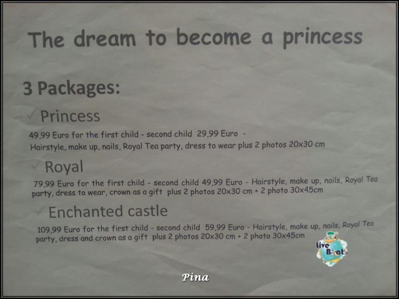 -principesse-giorno-diadema-costa-crociere-1-jpg