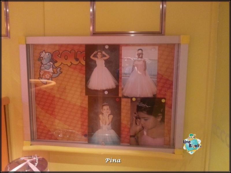 -principesse-giorno-diadema-costa-crociere-4-jpg